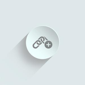 backlinks in guest blogging